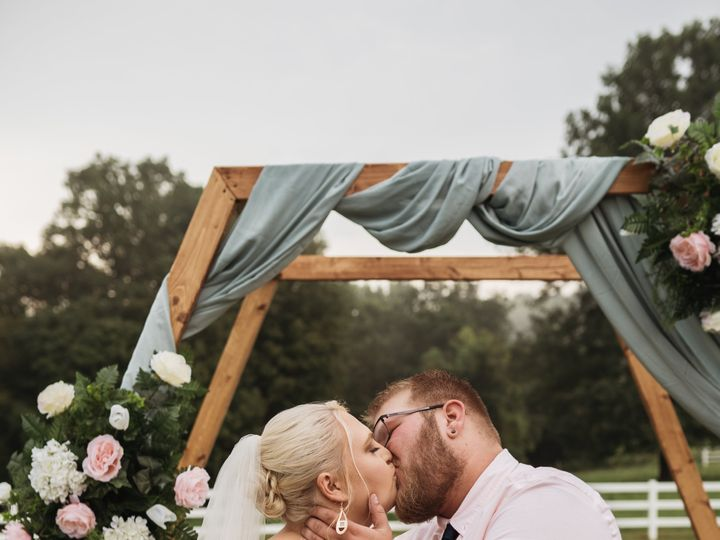 Tmx Dsc07908 51 1592793 160031790919503 Nashville, TN wedding photography