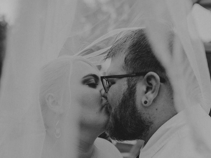 Tmx Dsc07923 51 1592793 160031790961105 Nashville, TN wedding photography