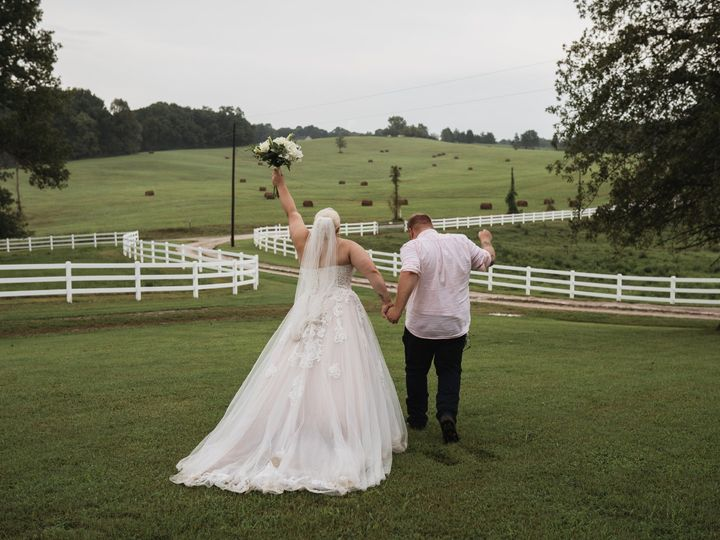 Tmx Dsc08120 51 1592793 160031791468793 Nashville, TN wedding photography