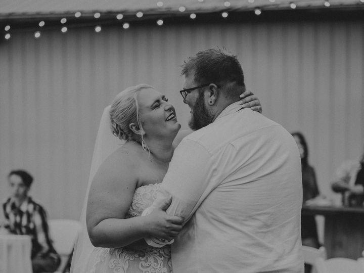 Tmx Dsc08247 51 1592793 160031792583037 Nashville, TN wedding photography