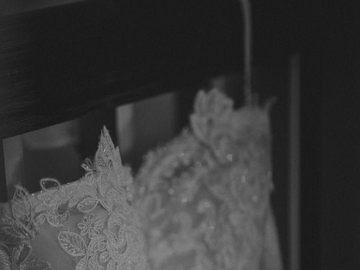 Tmx Dsc08398 2 51 1592793 158880598118897 Nashville, TN wedding photography