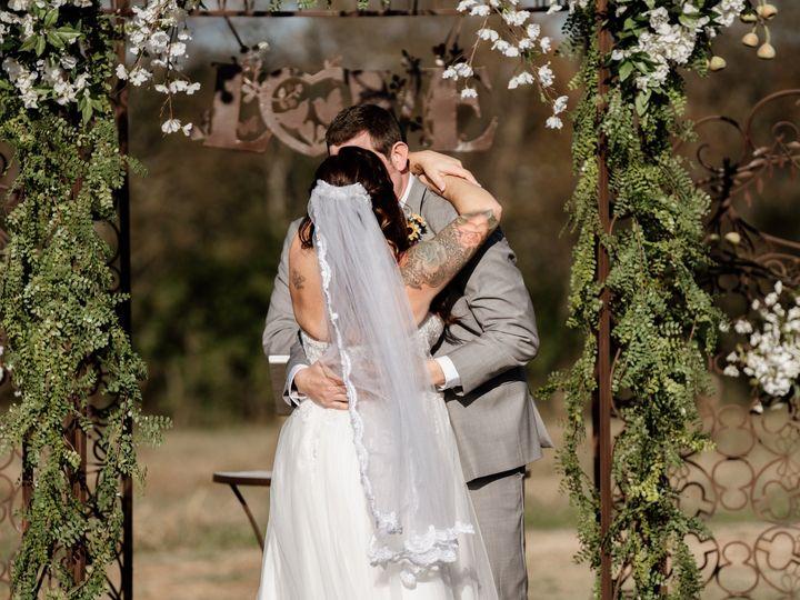 Tmx Dsc08782 51 1592793 158880598716400 Nashville, TN wedding photography