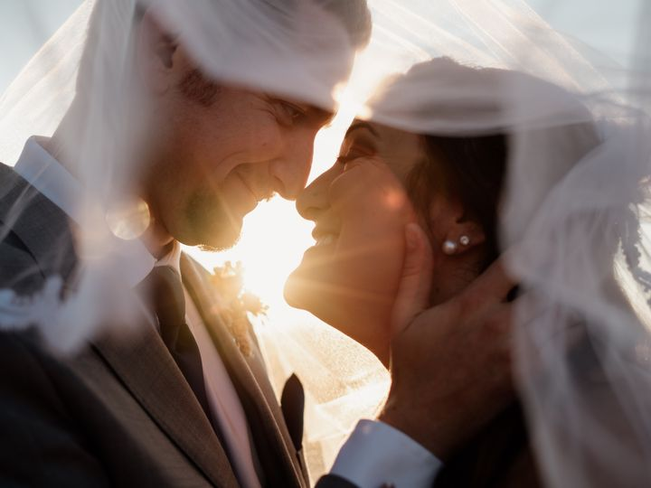 Tmx Dsc09044 51 1592793 158880599194633 Nashville, TN wedding photography