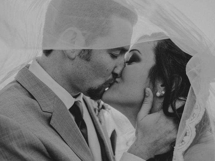 Tmx Dsc09047 51 1592793 158880599771942 Nashville, TN wedding photography