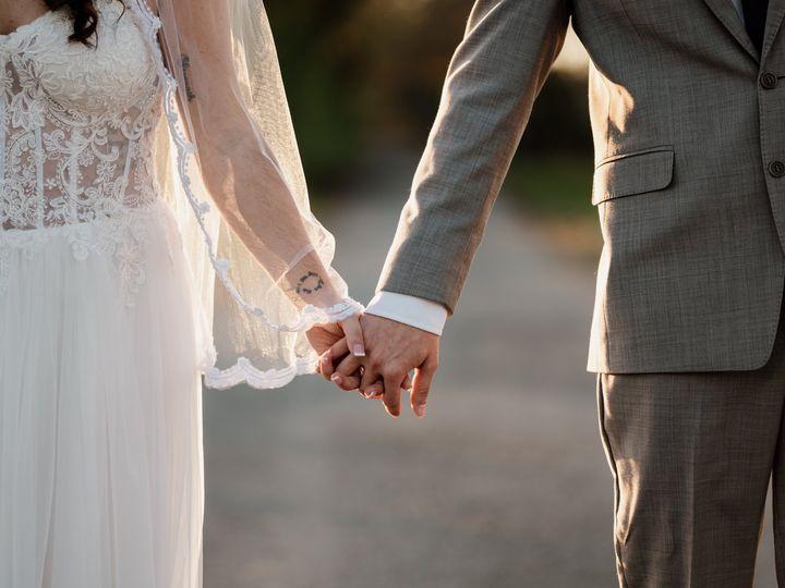 Tmx Dsc09072 51 1592793 158880600337844 Nashville, TN wedding photography