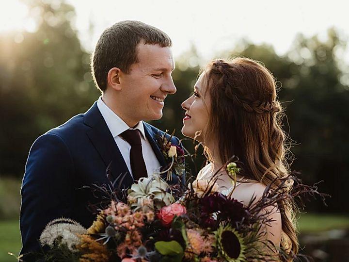 Tmx Screen Shot 2020 05 05 At 8 09 35 Am 51 1592793 158868058915835 Nashville, TN wedding photography