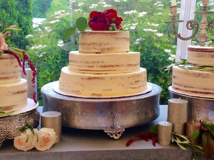 Tmx 1475587158842 Img6361 Dover, New Hampshire wedding catering