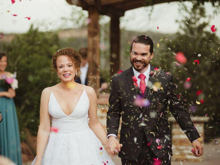 Tmx 0454 Kj12146 51 792793 1571107579 Denver, CO wedding planner