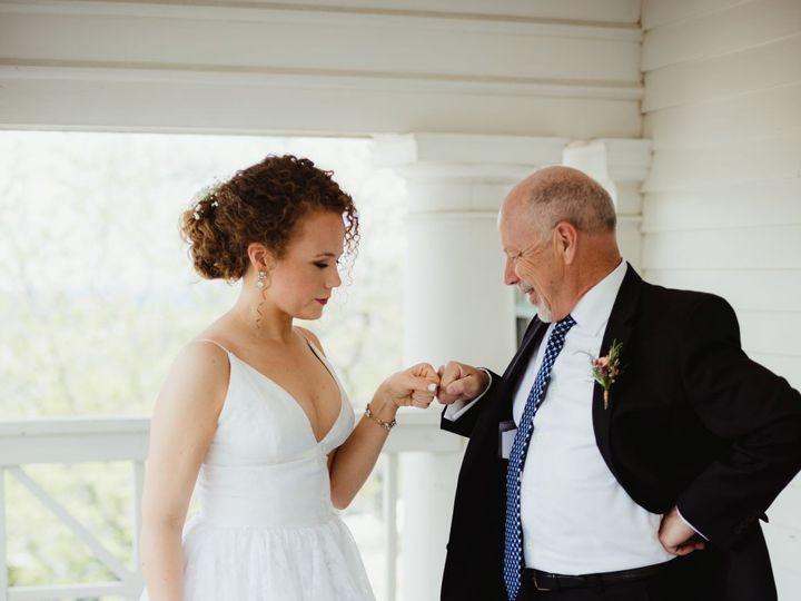 Tmx 1 Getting Ready 0065 51 792793 1571539625 Denver, CO wedding planner