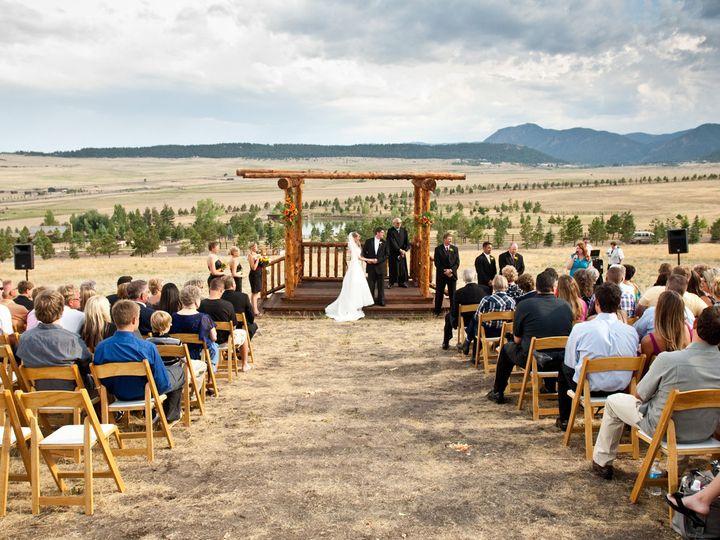 Tmx 1446941524703 Kelseyandgaylen281website Denver, CO wedding planner