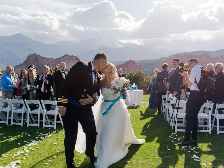 Tmx 1466823779272 15 Denver, CO wedding planner
