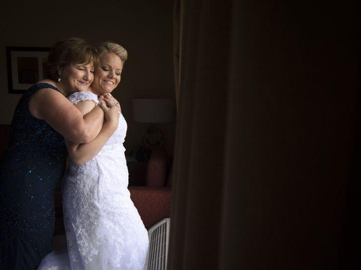 Tmx 1466824134945 Struck047 Denver, CO wedding planner