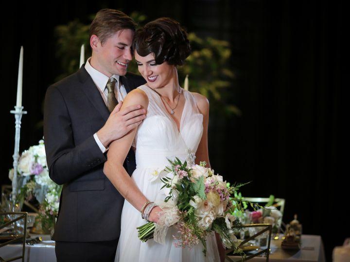 Tmx 1466825018213 Teamgtg 044 Denver, CO wedding planner