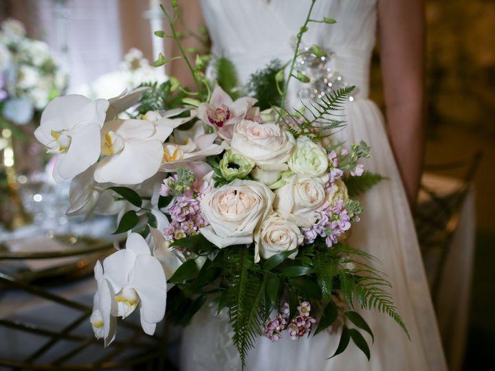 Tmx 1466825052800 Teamgtg 047 Denver, CO wedding planner