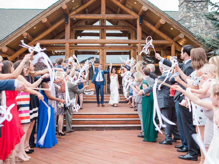 Tmx 1515359192 C596c8dec60b33b9 MicheleWithOneL ColoradoWeddingPhotographer 2353 Denver, CO wedding planner