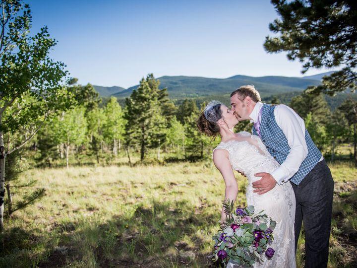 Tmx 1533779337 Bf7371ef3da134e3 1533779332 1e363d35cedf8907 1533779321028 3 01326 3431945 Denver, CO wedding planner