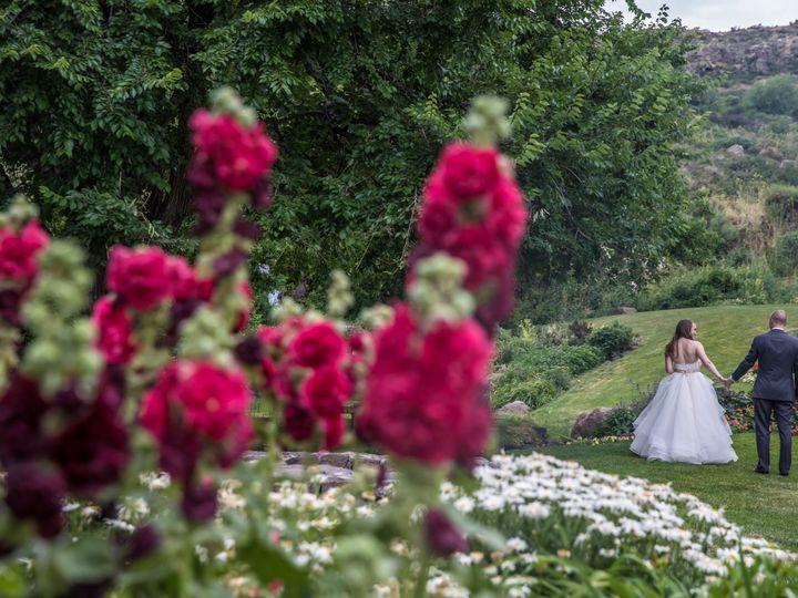 Tmx 1533779793 Eca7f0fca6fb8c71 1533779792 D610b02d8cf74fa7 1533779775242 5 Resize Denver, CO wedding planner