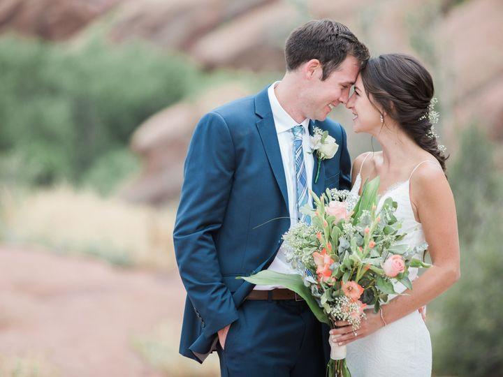 Tmx 1533780273 5d42a1c4029bca0d 1533780271 0f78b7537f69a33a 1533780252165 7 MicheleWithOneL Co Denver, CO wedding planner