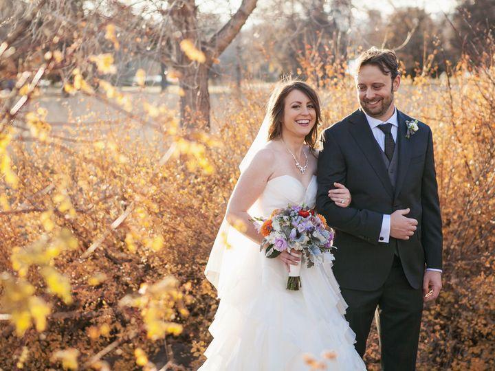 Tmx 1533780976 Bc896739412e5eae 1533780974 24aac34e92c094f4 1533780964900 10 Resized Denver, CO wedding planner