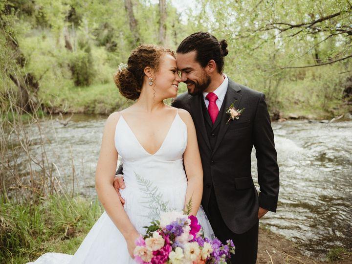 Tmx 2 Bride Groom 0306 51 792793 1562818681 Denver, CO wedding planner