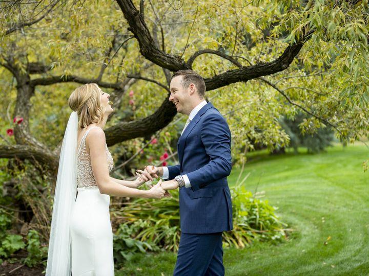 Tmx 20181006 Alex2168 51 792793 Denver, CO wedding planner