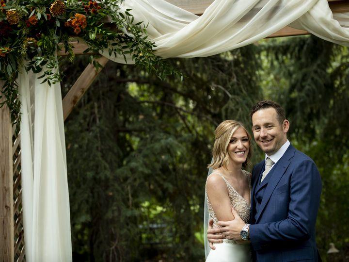 Tmx 20181006 Alex2368 51 792793 Denver, CO wedding planner