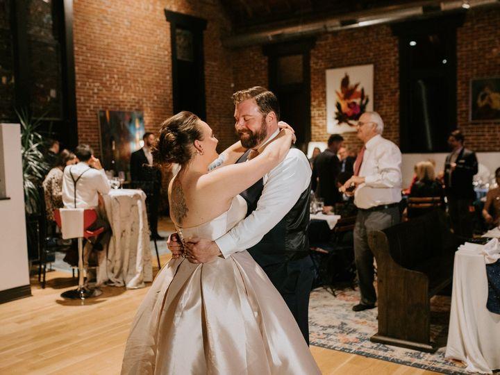 Tmx 9i4a5960 51 792793 1571540724 Denver, CO wedding planner