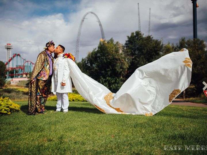 Tmx Alextrue 75 51 792793 1571719882 Denver, CO wedding planner