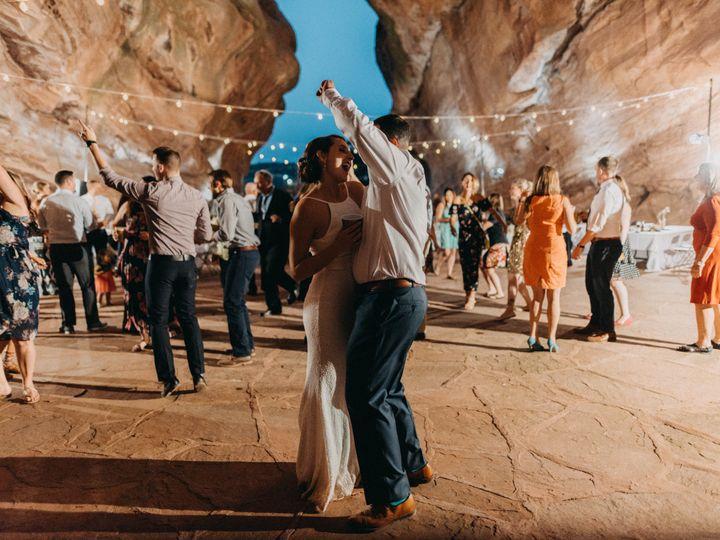 Tmx Allisonandstephen Reception 443 51 792793 Denver, CO wedding planner