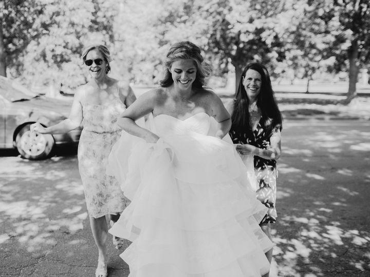 Tmx Bdparksideweddingdenver 2 8 51 792793 1567612134 Denver, CO wedding planner