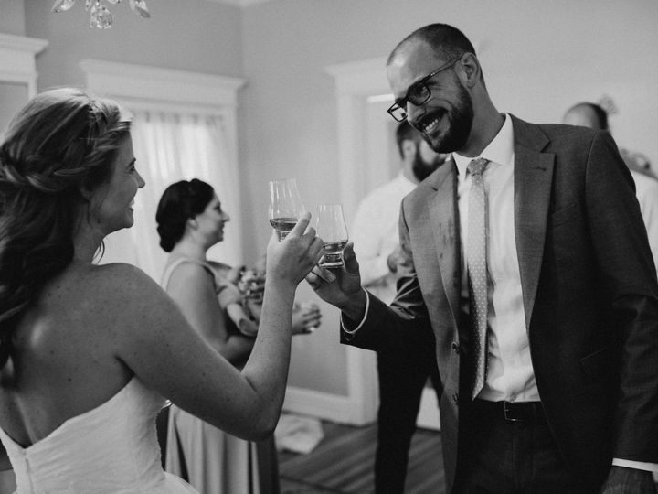 Tmx Bdparksideweddingdenver 3442 51 792793 1567611973 Denver, CO wedding planner