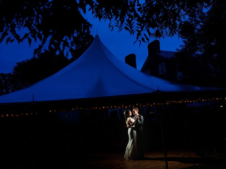Tmx Buell Mansion Wedding 038 51 792793 1566163949 Denver, CO wedding planner
