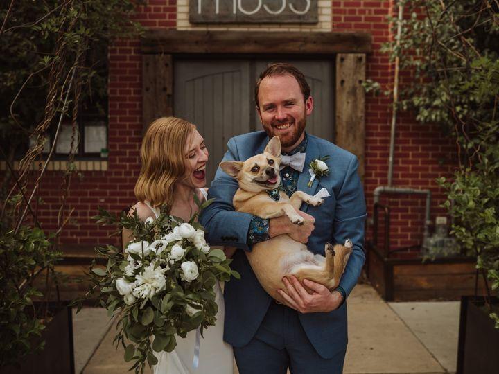 Tmx Danni Sean Wedding 0994166 51 792793 1566163502 Denver, CO wedding planner