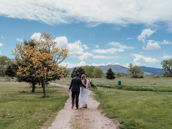 Tmx Dsc 4470 51 792793 1571532391 Denver, CO wedding planner