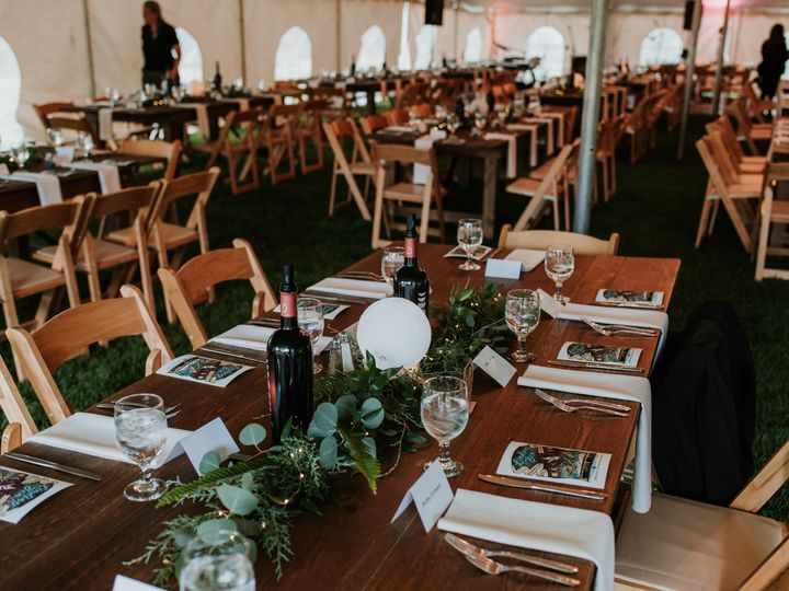 Tmx Dsc 5064 51 792793 1563494258 Denver, CO wedding planner