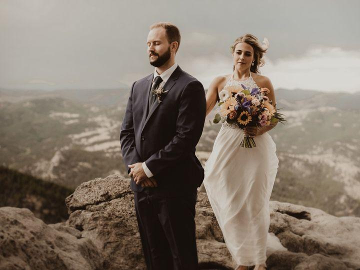 Tmx Dsc 8836 51 792793 Denver, CO wedding planner