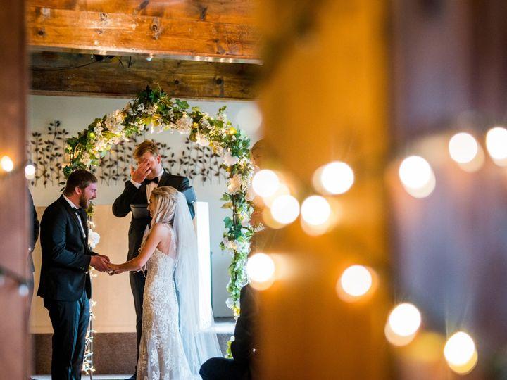 Tmx Eb 233 51 792793 1563493712 Denver, CO wedding planner