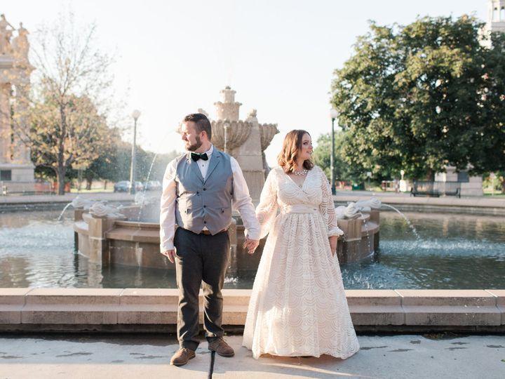 Tmx Gennaijosh 312 51 792793 Denver, CO wedding planner