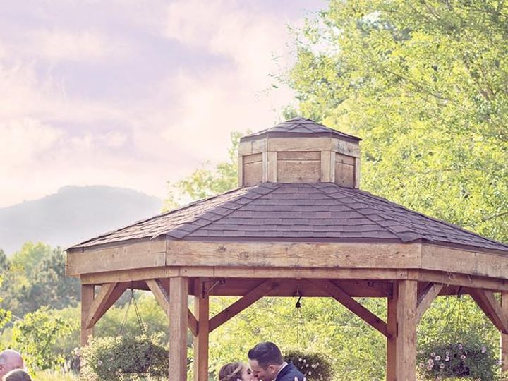 Tmx Hodge1 51 792793 Denver, CO wedding planner