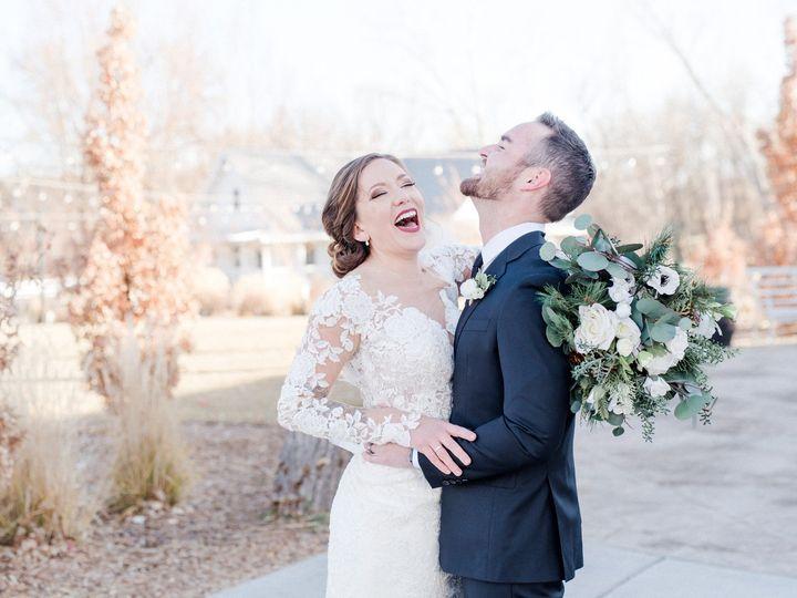 Tmx Julia And Ken Photography 9074 51 792793 1555992182 Denver, CO wedding planner