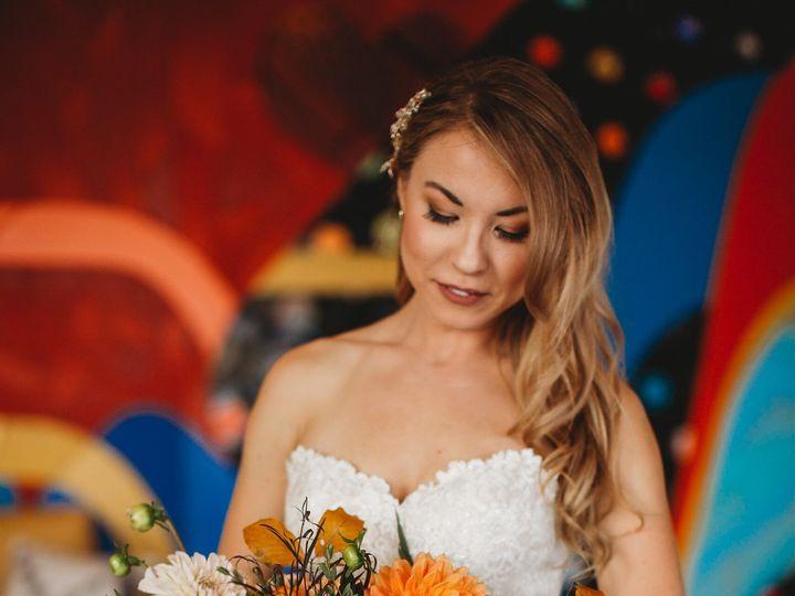 Tmx Juliandnate 197 51 792793 1573532082 Denver, CO wedding planner