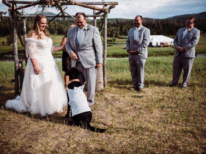 Tmx Kateandtim Wedding Ceremony 161 51 792793 Denver, CO wedding planner