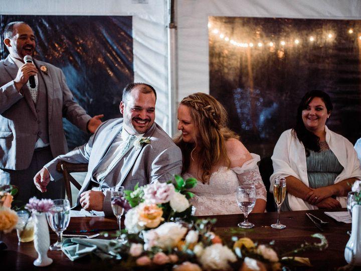 Tmx Kateandtim Wedding Reception 146 51 792793 Denver, CO wedding planner