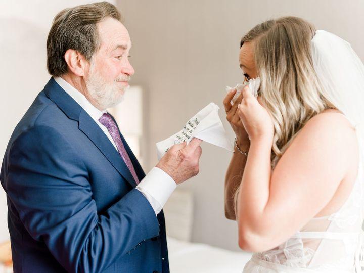 Tmx Kristenjustin 5770 51 792793 1571539500 Denver, CO wedding planner