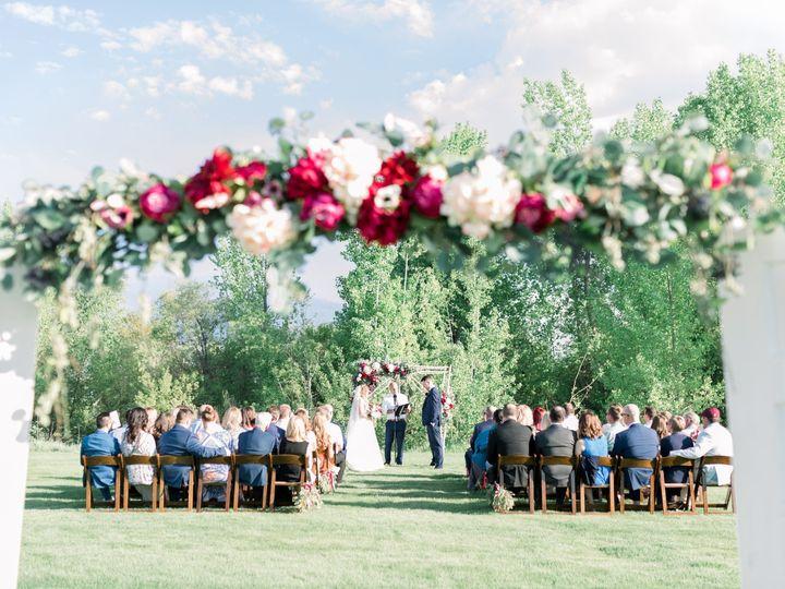 Tmx Kristenjustin 6243 2 51 792793 1562818619 Denver, CO wedding planner