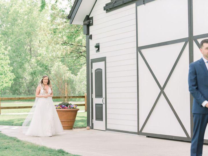 Tmx Kristenjustin 6353 51 792793 1571539500 Denver, CO wedding planner