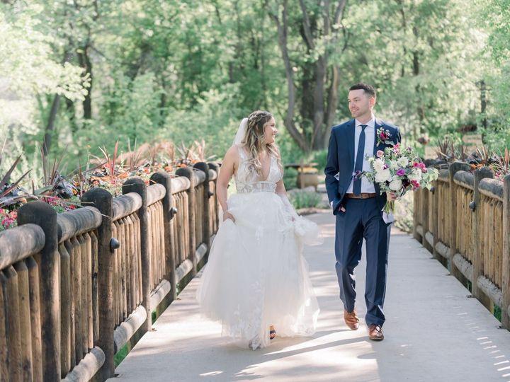 Tmx Kristenjustin 6526 51 792793 1571539501 Denver, CO wedding planner