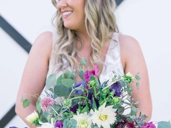 Tmx Kristenjustin 6883 51 792793 1571539500 Denver, CO wedding planner