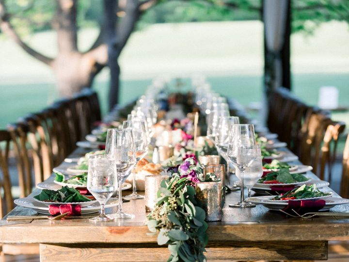 Tmx Kristenjustin 7013 51 792793 1571107204 Denver, CO wedding planner