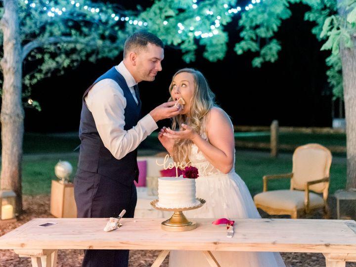 Tmx Kristenjustin 7052 51 792793 1571539501 Denver, CO wedding planner
